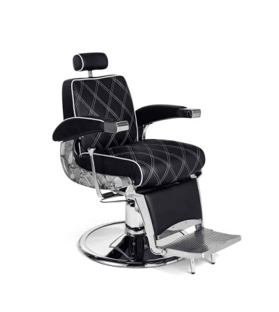 Barber chair Max