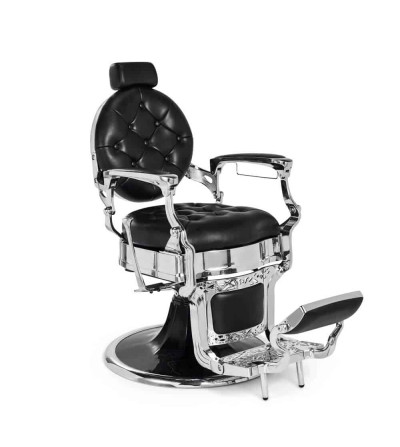 Barber chair Bradley