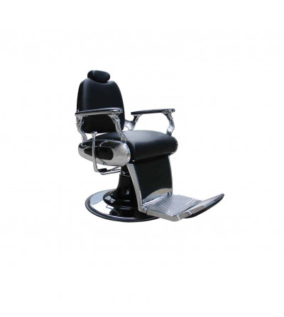 Barber chair Romeo