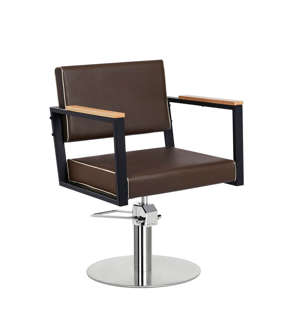 Styling chair Eleven Round