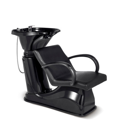 Shampoo chair Twist