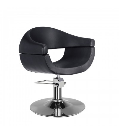 Karla hair salon styling chair