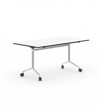 Table rabattable Loopalu