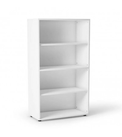 Shelf Triomphe 534-501