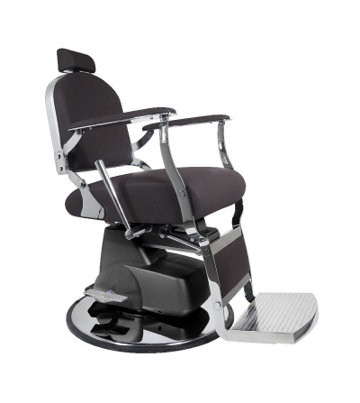Hairdressing chair Bernmann...