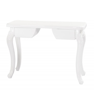 Table de manucure Klopp