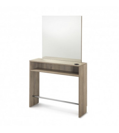 Sir 1-seater dressing table