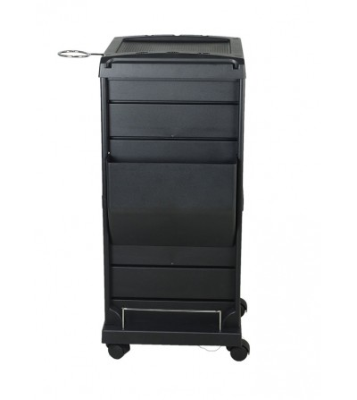 Anthony trolley for hair salon