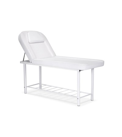 Massage table of highest quality for beauty salon and SPA.